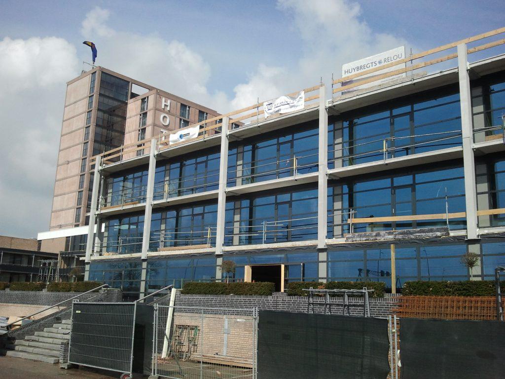 Hotel van der Valk Conferentiecentrum