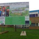 Krimpenerwaardcollege Krimpen a/d IJssel