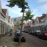 Renovatie 246 woningen Philipsdorp te Eindhoven