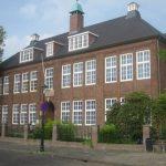 Spilcentrum Reigerlaan Eindhoven