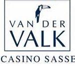 Van der Valk Sassenheim